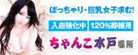 茨城水戸ちゃんこ_PC版広告枠