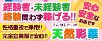 天然彩華_PC版広告枠