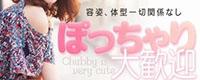 新潟♂風俗の神様新潟店_PC版広告枠