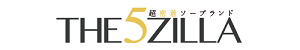 THE 5ZILLA_PC版広告枠