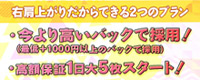 ハピネス東京 吉原店_PC版広告枠