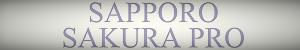 サクラプロ_PC版広告枠