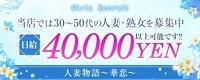 人妻物語 華恋_PC版広告枠