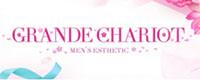 GRANDECHARIOT(グランシャリ_PC版広告枠